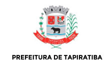Câmara Tapiratiba