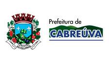 Prefeitura Cabreúva