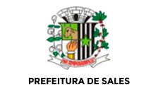 Prefeitura Sales