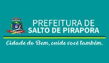 Prefeitura Salto de Pirapora