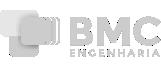 BMC Engenharia